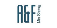 北京艺融民生艺术投资管理有限公司 最新采购和商业信息