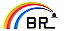 深圳市布朗德半导体照明有限公司 最新采购和商业信息