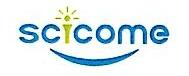 科至达(北京)信息技术有限公司 最新采购和商业信息