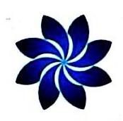 常州市大亚印刷有限公司 最新采购和商业信息