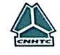 山东省垦利汽车工业贸易公司 最新采购和商业信息