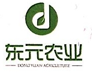 上海东元农业科技发展有限公司 最新采购和商业信息