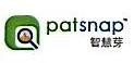 智慧芽信息科技(苏州)有限公司 最新采购和商业信息