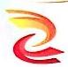 武汉友邑自动化系统设备有限公司 最新采购和商业信息