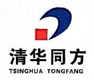 北京龙凤盛世商贸有限公司 最新采购和商业信息
