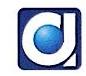 昆山隆晶达机电设备有限公司 最新采购和商业信息