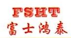 贵州富士鸿泰商贸有限公司 最新采购和商业信息