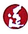 北京传奇美画影视文化有限公司 最新采购和商业信息