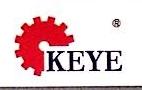 常州市科冶矿山机械制造有限公司 最新采购和商业信息