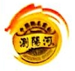 湖南浏阳河国际名酒城销售有限公司