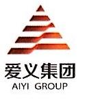 深圳市宝利房地产开发有限公司 最新采购和商业信息