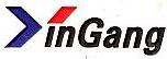 广东银港集团有限公司 最新采购和商业信息