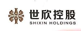 北京世欣智达小额贷款有限公司 最新采购和商业信息