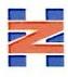 宁波正慧环保科技有限公司 最新采购和商业信息