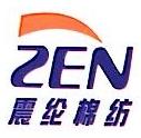 苏州南光生态材料有限公司