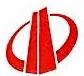浙江中天房地产集团有限公司 最新采购和商业信息
