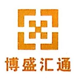 重庆博盛汇昌汽车信息咨询有限公司 最新采购和商业信息