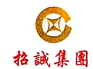深圳市星越贸易有限公司