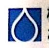 杭州天水环境工程有限公司 最新采购和商业信息