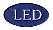 宁波特斯利塑胶有限公司 最新采购和商业信息