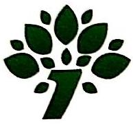 广州植一堂生物科技有限公司 最新采购和商业信息