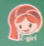 广西壮姑娘特产有限公司 最新采购和商业信息