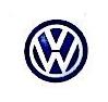 珠海南方汽车有限公司 最新采购和商业信息