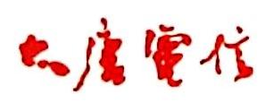 浙江高鸿电子技术有限公司 最新采购和商业信息