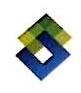 深圳市金印象科技发展有限公司 最新采购和商业信息