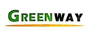 江苏绿威环保科技有限公司 最新采购和商业信息