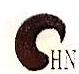 福州龙派华宁装饰有限公司 最新采购和商业信息