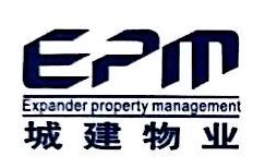 深圳电梯空调装饰工程有限公司 最新采购和商业信息