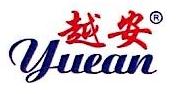 浙江越安科技有限公司 最新采购和商业信息