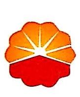 舟山市天明合贸易有限公司 最新采购和商业信息