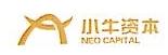 小牛新财富管理有限公司昆明分公司 最新采购和商业信息