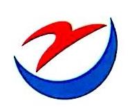上海志业物流有限公司 最新采购和商业信息