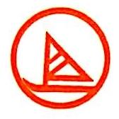 惠州市方舟药业有限公司 最新采购和商业信息