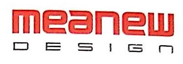 宁波明锐工业产品设计有限公司 最新采购和商业信息