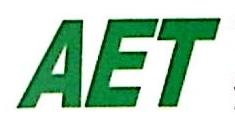苏州安尔泰空气净化设备有限公司 最新采购和商业信息