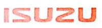 北京北汽众运汽车贸易有限公司 最新采购和商业信息