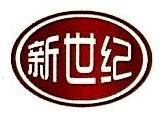 潍坊英凯防水材料有限公司 最新采购和商业信息