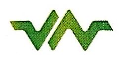 河南威诺实业有限公司 最新采购和商业信息