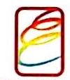 绍兴县世纺纺织品有限公司 最新采购和商业信息