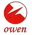 上海欧文真空涂装有限公司 最新采购和商业信息