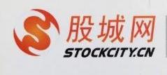 广州齐盈网络科技有限公司 最新采购和商业信息