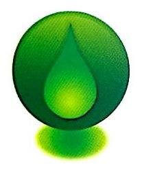 广州美绿清环保技术咨询有限公司