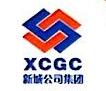都江堰市国有资产投资经营公司 最新采购和商业信息