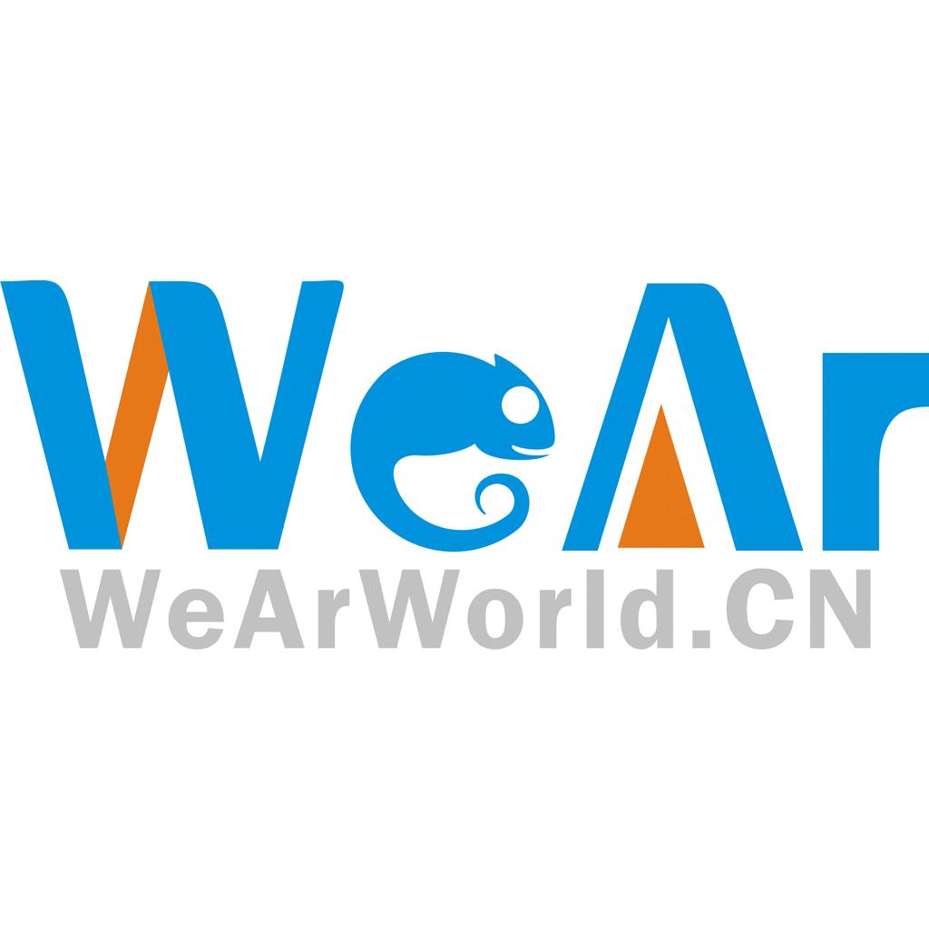 西安幻真网络科技有限公司 最新采购和商业信息