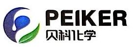 广东贝科涂装工程有限公司 最新采购和商业信息