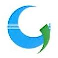 南昌创杰商贸有限公司 最新采购和商业信息